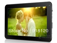 2013 Hot sale Free shipping for MAXSUN M90 (8GB) Tablet PC