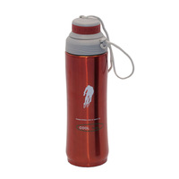 Water bottle mountain bike bicycle accessories road bike bicycle folding bike water bottle outdoor thermal cup