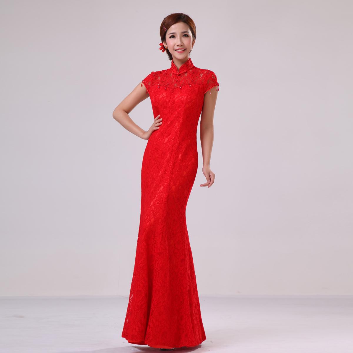 Купить Красивое Платье Вечернее В Интернет Магазине
