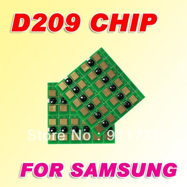 samsung-ml-2855-scx-4824-toner