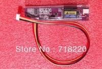 LCD inverter , Single CCFL inverters, Single tube high pressure plate inverter ,TPI-01-0207-M1