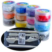Краски, Пластилин cymo diy 107002000060-09