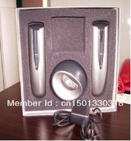 UH-0903 Protable high quality gift combs health body care personal care Laser produces comb