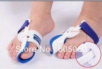 Retail Sample 2013 New Hotsale Beetle-crusher Bone Ectropion Toes outer Appliance Professional Technology Health Care Products