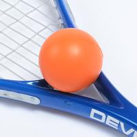Fangcan 55mm high speed ball squash rackets ball