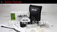 CHEAP!!! FREE SHIPPING SALE   MINI NIKULA10x21 Monocular Zoom Corner  /Military  /Outdoor Hunting /Tactical Goggles 6669