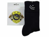 New arrival uk 2011 badminton towel socks mix match
