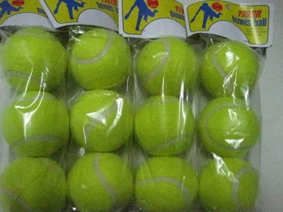 2015 reais limitados vibração amortecedor bola de tênis em massa bolas de tênis Boomtowns carga sacos grandes(China (Mainland))