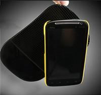 free shipping   500pcs/lot car accessory new Non-slip Silicone Nano  Pad
