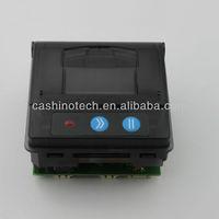 2013 Cashino CSN-A1k 58mm receipt thermal printer support Serial & 5-9V