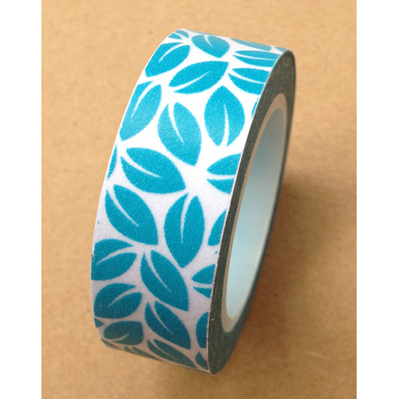 Free Shipping Paper tape yushu silver flower series handmade gift diy , precedes - 1221(China (Mainland))