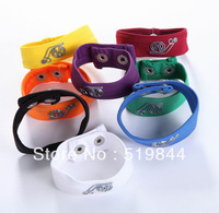 Wangjiang Male Underwear Accessories Function Ring/Belt Cock Ring Mens Thongs Improved cotton Ring Gay MAX & UP  Scrotal ring