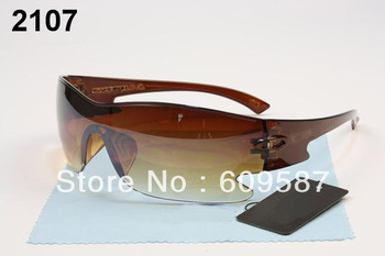 Good Quality wholesale NEW jupiter Polarized Sunglasses Fashion Good-looking Sports Glasses(China (Mainland))