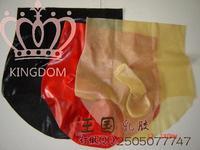 Free shipping Latex sexy panties latex panties tight panties male round