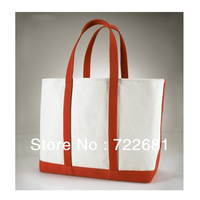 2013 Polo women's fashion bags polos Travel handbags women canvas tote bags