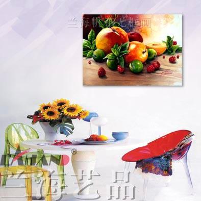 Achetez en gros dessins de peinture murale en ligne des grossistes dessins - Peinture murale en ligne ...