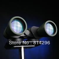 Authentic high hd LLL night vision binoculars. Free shipping