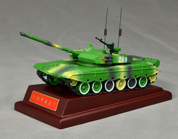 Domestic 99 model toys alloy finished products tank car model collections