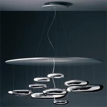 wholesale high pressure mercury lamp