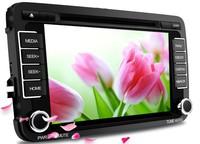 VW SAGITAR1.6 / Sportline / Golf 6 Android DVD;7 inch 1024*600  3G; Android 4.0 UHD 1024*600 APP  WiFi S4 1.2GHZ GPU Adreno203