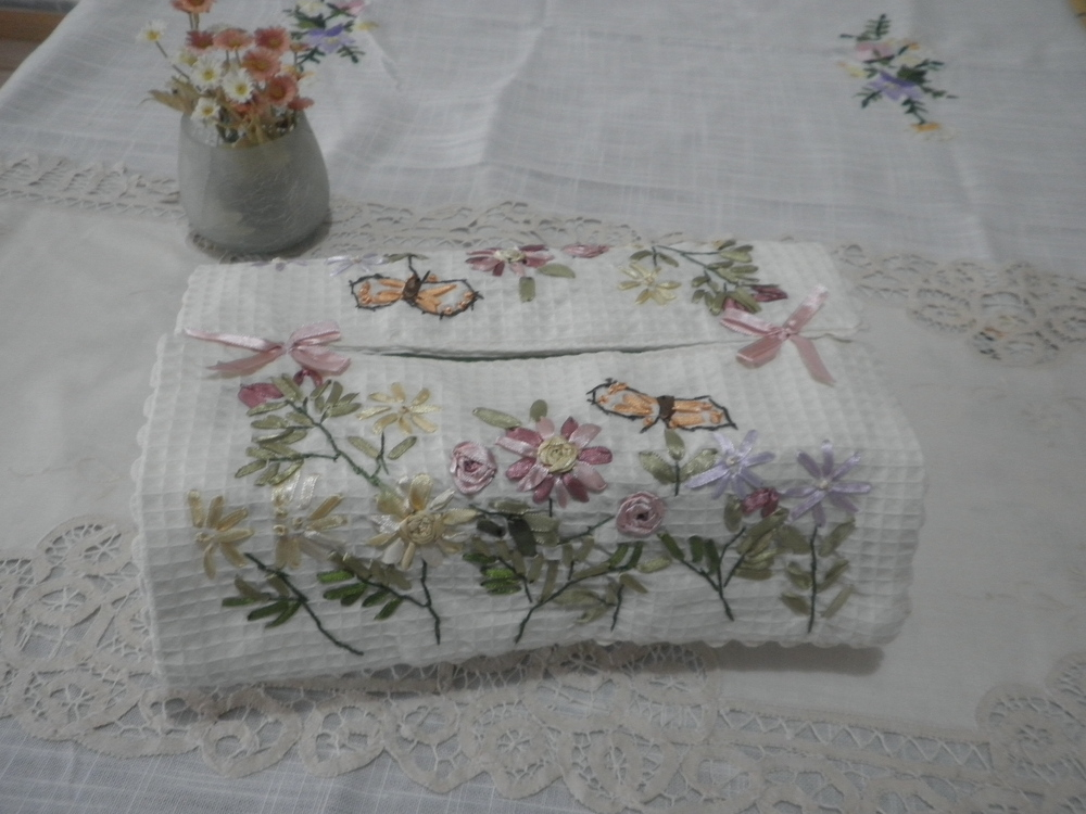 Embroidery Designs Flowers And Butterflies Flower Amp Butterfly Designs