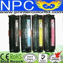 hp printer multifunction promotion