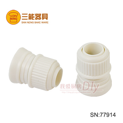 cake baking supplies- Diy tools sn77914 converter 2 small (Mix Order)(China (Mainland))