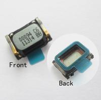 Repair Telephone Receiver Module for iPhone 4S 4GS D0117