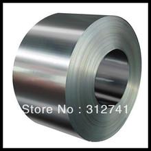wholesale galvanized steel coil