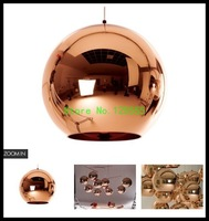 Tom Dixon  Copper Shade 25cm +Free shipping