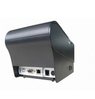 80mm Wifi thermal receipt printer (Compatible with EPSON and SAMSUNG) --POS80250