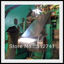 galvanized steel coil promotion