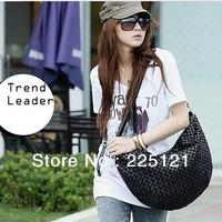 Fashion Leather Designer Handbag Totes Women Bag Messenger/Crossbody High Quality Bags Free Shipping Wholesale