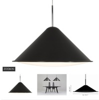 Tom Dixon  Cone Light Large 73cm +Free shipping