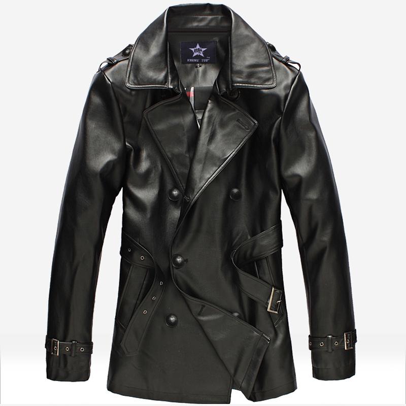 Можно Ли Купить Кожаные Куртки На Гоа