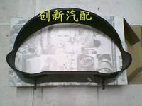 Shanghai volkswagen gol instrument box apparato instrument box original