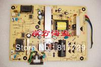 Original ACER AL2016Wb P223W X223W Power Board 490901400100R ILPI-033