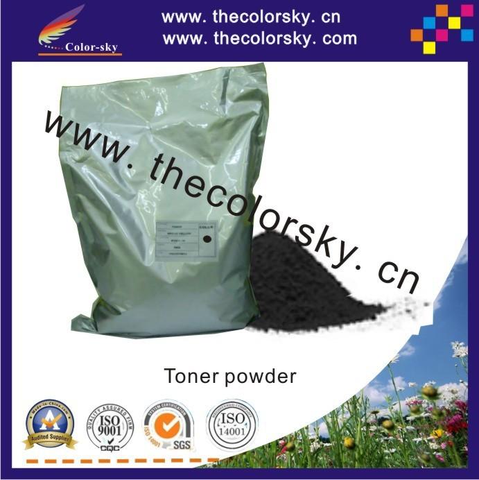 (TPSMHD-U) black laser printer toner powder for Samsung SCX-5635 SCX-5835 SCX5635 SCX5835 MLT-D208S cartridge 1kg/bag free fedex(China (Mainland))