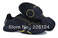 Free shipping 2013 new brand men's running shoes selling classic sneakers tennis shoes