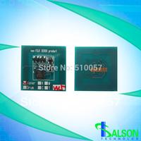 C118 M118 toner reset cartridge chip for Xerox 118 laser printer free shipping