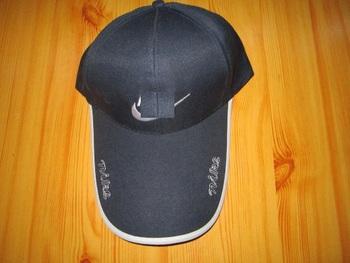 29 Child adult take baseball cap summer cap parent-child cap baby visor sunbonnet  free shipping