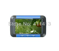 Good 10pcs 3 inch MP4/MP5 8GB MP4/MP5 player 720HD High definition TFT screen FM87.5-108 band Uniscom,Free shipping