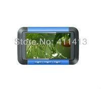 Good 10pcs 3 inch MP4/MP5 8GB MP4/MP5 player 720HD High definition TFT screen FM87.5-108 band Uniscom,Free shipping