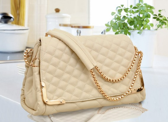 Free shipping newest lady handbags cheap women bags lady cosmetic bag clutch purse wholesale factory(China (Mainland))