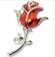 Everlasting love roses the USB flash drive 2.0/4 gb / 8 gb / 16 gb / 32 gb/rose/keys/diamond/memory stick/free shipping