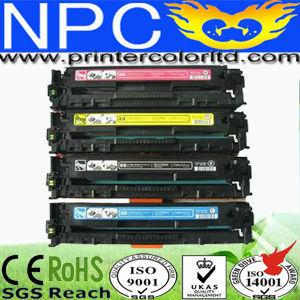 цветной принтер картридж для цвета mfp276n
