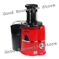 Juicer electric AUX HX-505 multifunctional electric fruit juice machine