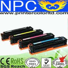 cheap hp printer multifunction