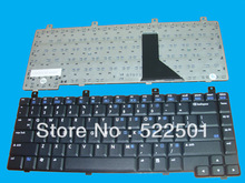 wholesale dv5000 keyboard