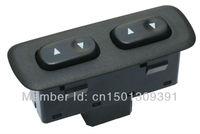 Free Shipping,  Hyundai power window switch,New electric window switch 93570-22000 (SCP)